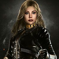 Cheetah Injustice 2 Black Canary Injustice 2 Black Canary Injustice 2 Characters