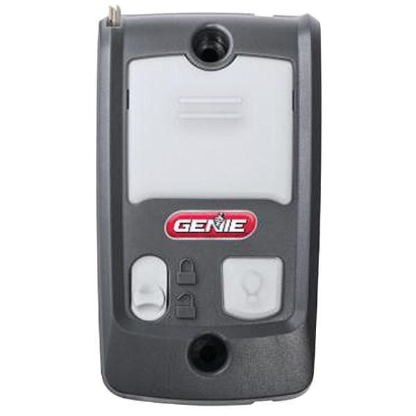 Genie 38325R Combo Pack Wireless Keypad /& Remote