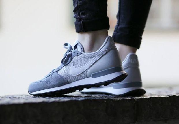Nike Womens Internationalist