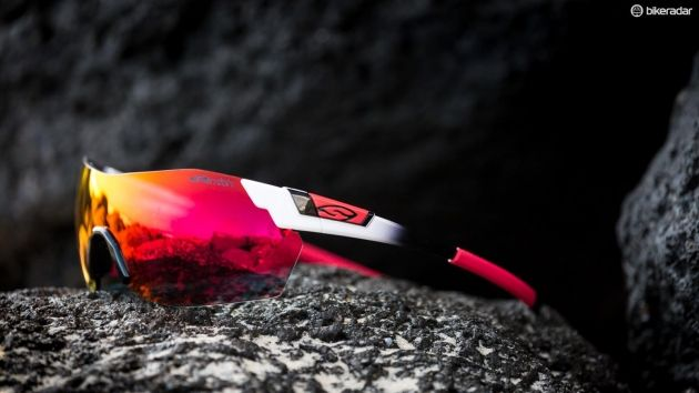Best Sunglasses For Cycling 2020 With Images Glasses Cycling