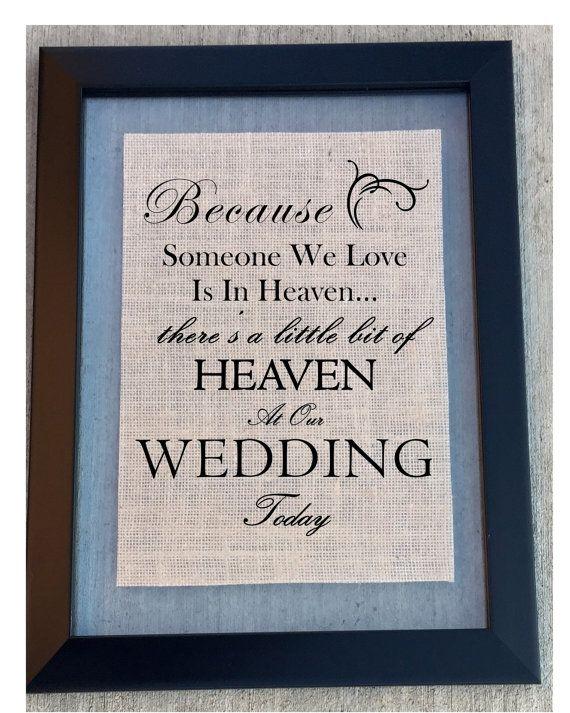 Wedding signs wedding sign wedding by BlissBridalWeddings on Etsy ...