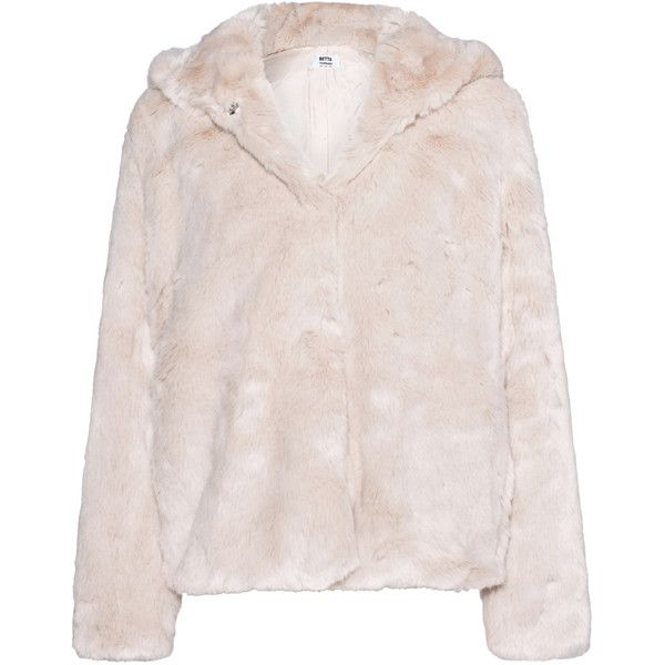 Explore Cheap Online COATS & JACKETS - Faux furs Betta Corradi Free Shipping Top Quality Visa Payment For Sale For Sale Cheap Real 5HW5yw
