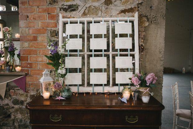 Kilruddery wedding invitations