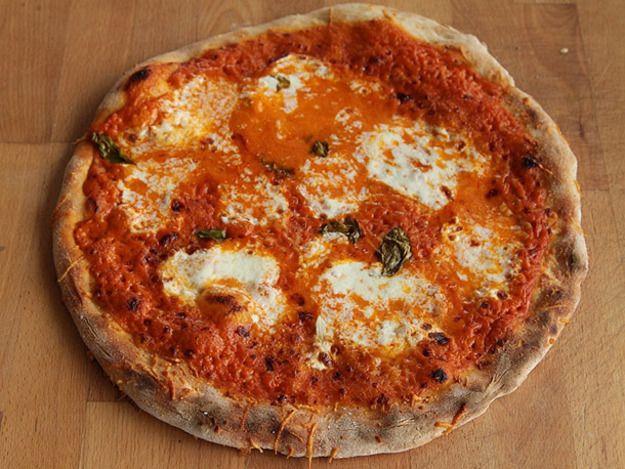 Vodka Pizza Pizza Recipes Recipes Serious Eats