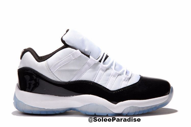 Buy 2 OFF ANY jordan 11 concord low black and white CASE AND GET 70 ... 7e311f6ff