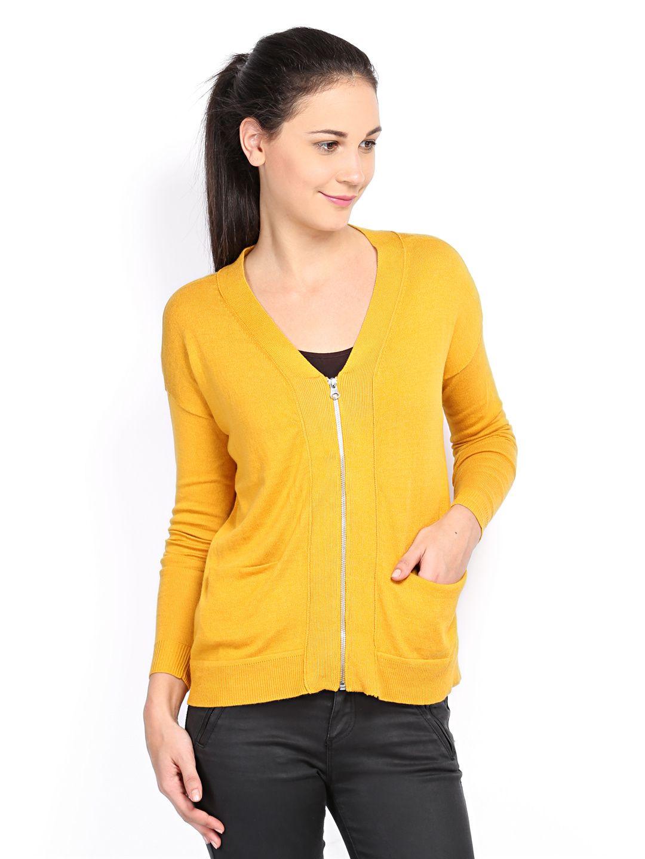 Veromodawomensweaters yellow sweater pinterest vero moda