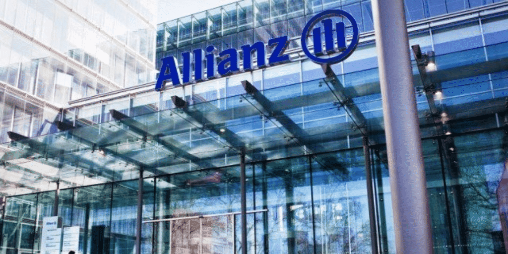 Allianz Assurances Recrute 6 Profils Sur Casablanca Dreamjob Ma Casablanca Strategie Commerciale Actuaire