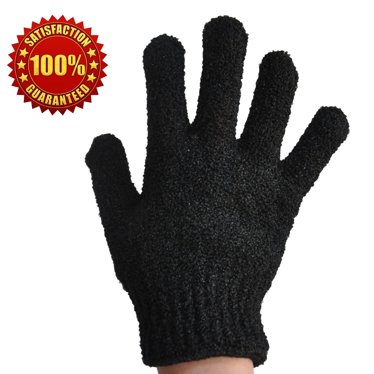 Heat Resistant Glove For Hair Styling Best Gloves For Curling Flat Iron And Curling Wand Use Thin Stretchy Ma Wand Curls Heat Resistant Gloves Best Gloves
