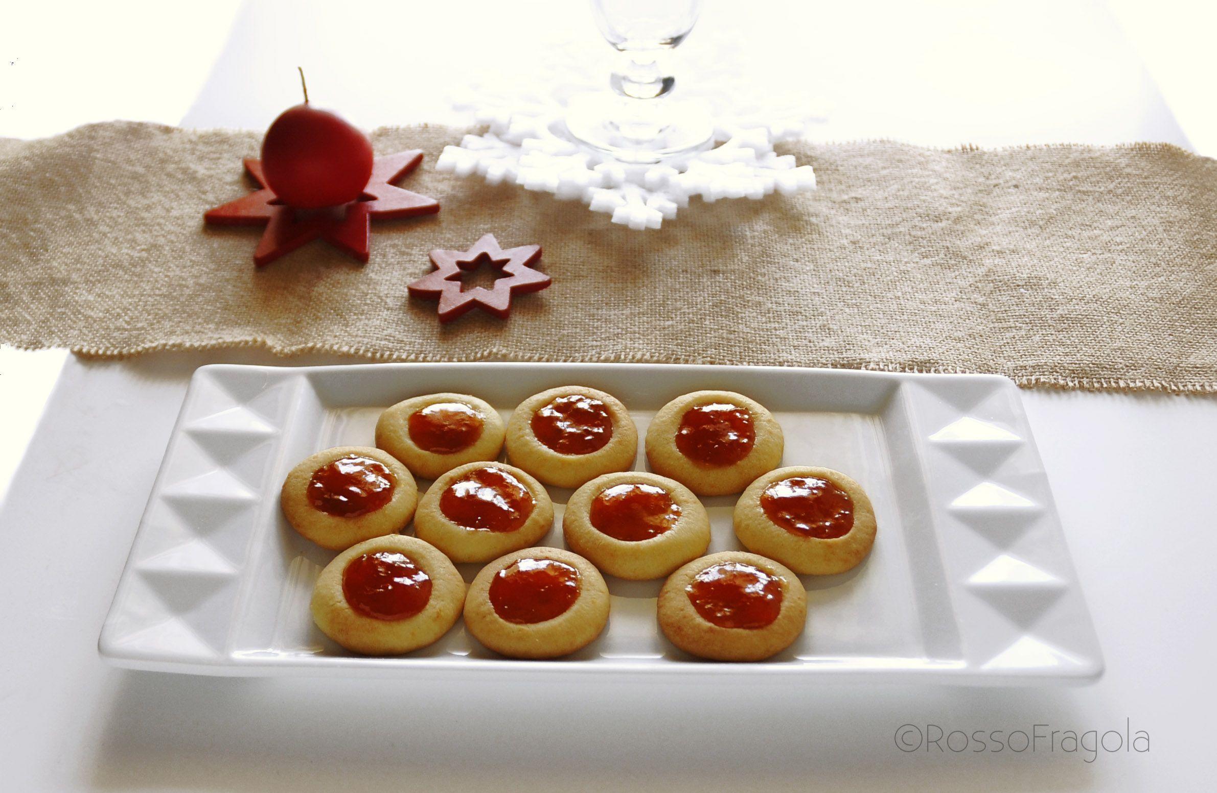 Biscotti OVIS MOLLIS all'arancia... scioglievolissimi! tag: frolla ovis mollis,biscotti con le uova sode,biscotti con tuorli di uova sode,biscotti ovis mollis,ovis molis,biscotti occhio di bue ovis mollis