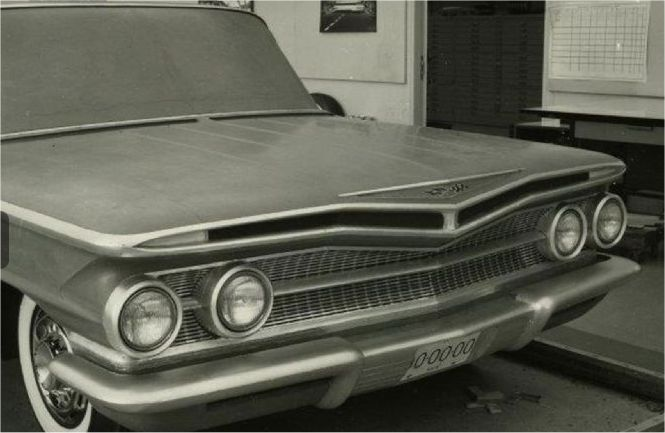 1959 chevy impala concept front end in clay form http 1959 chevy impala concept front end in clay form httpmrimpalasautoparts publicscrutiny Choice Image