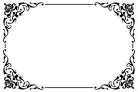 molduras para convites de formatura koni polycode co
