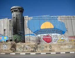 Image result for palestine wall art & Image result for palestine wall art | Palestine wall art | Pinterest ...