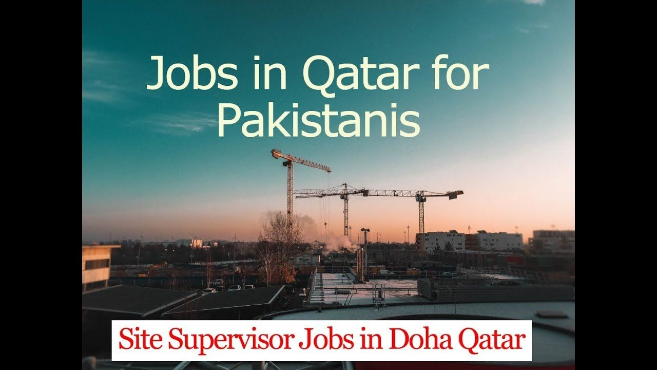 Jobs In Saudi Arabia | In Mecca | Makkah | New Jobs In Saudi Arabia