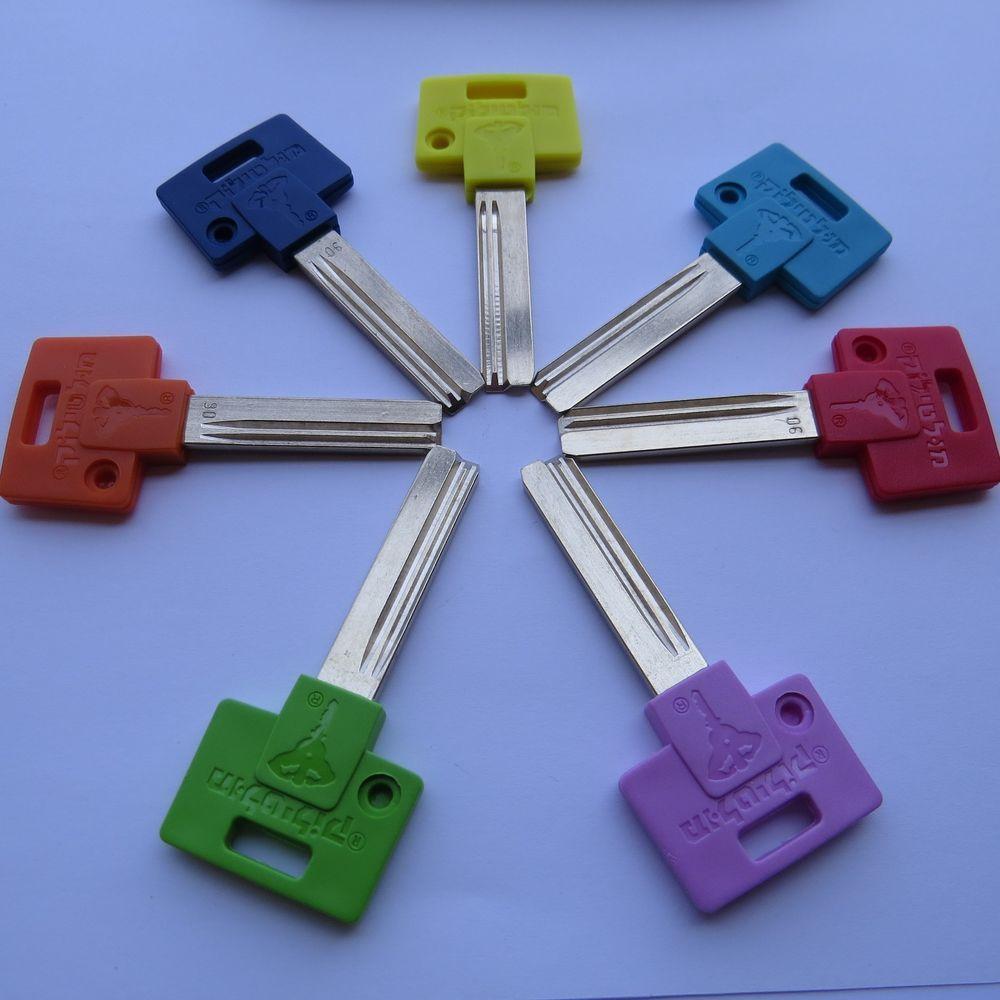 mul t lock mt 5 çelik takviyeli 3 anahtarlı barel 33x38 u003d 71mm