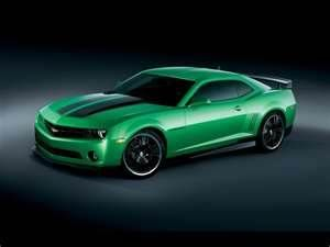 Image Search Results for camaro