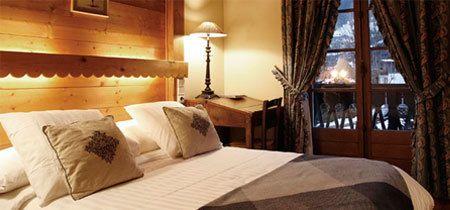 Chambre Classique | chambre à coucher | Pinterest | Chambre ...