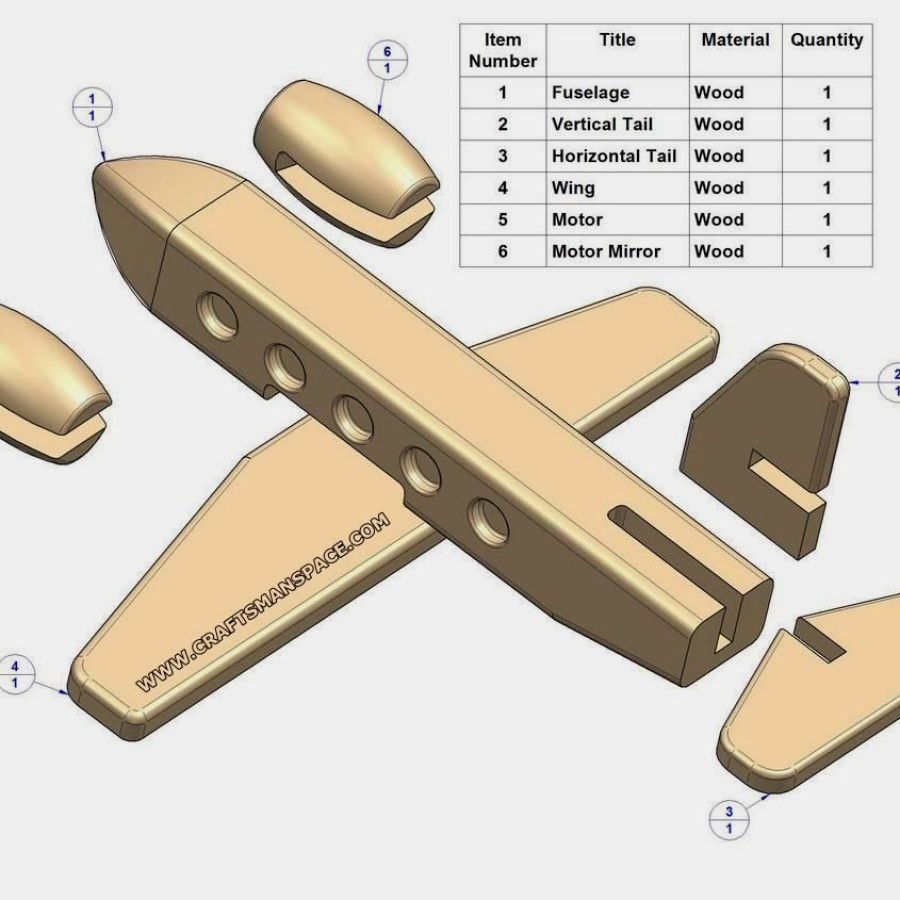 wooden toy plans designs no. 717 simple wooden toy designs