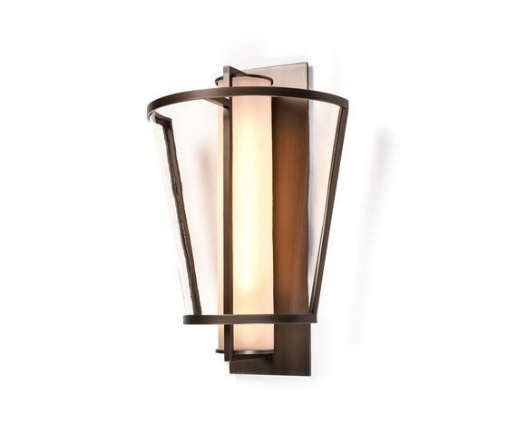 Demi lu by kevin reilly collection general lighting