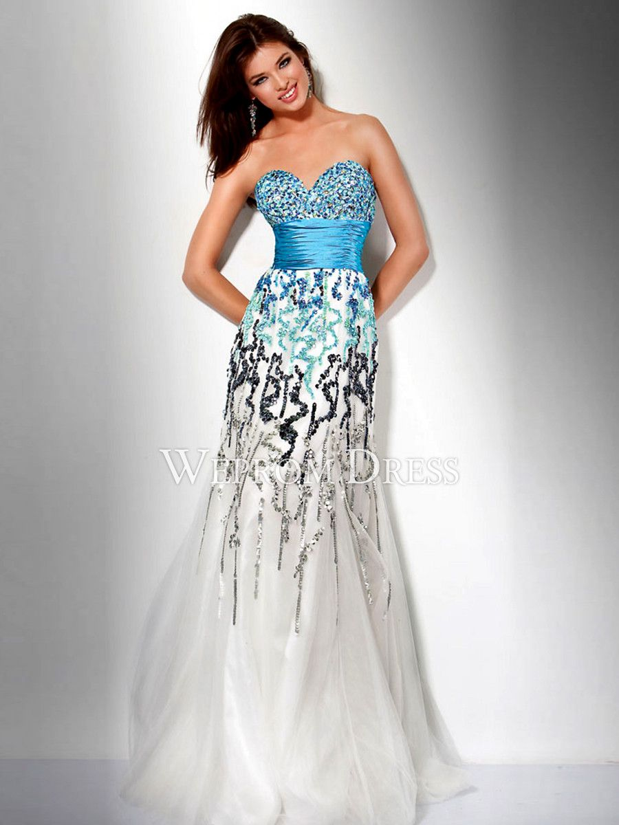 1000  images about prom - dresses & accessories on Pinterest ...