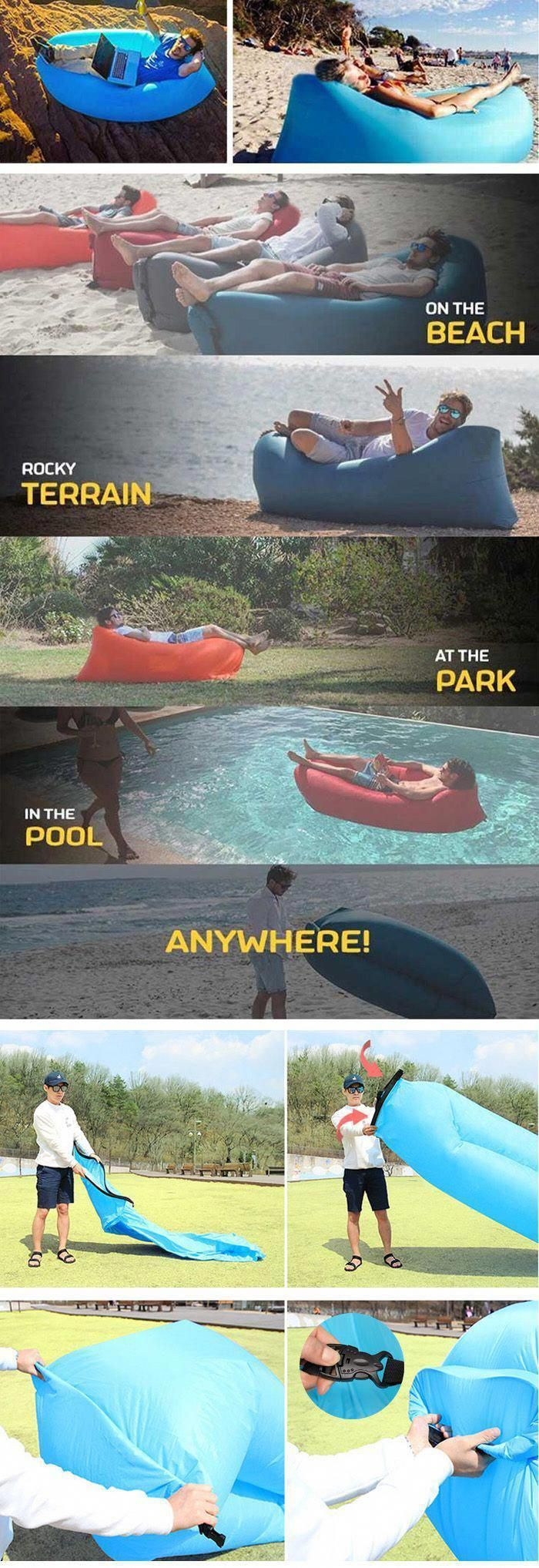 Photo of camping stuff #Campingideas – Camping World – #Camping #Campingideas #stuff #wor…