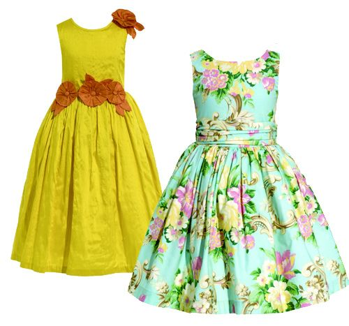 1000  images about Classic and Wedding appropriate Children's ...