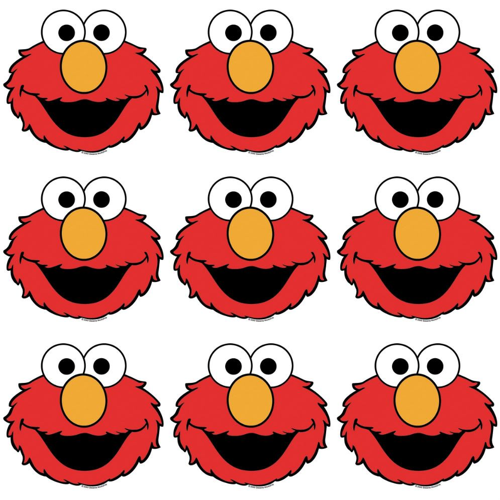 graphic about Elmo Printable identified as Pin by means of Selina Paiva upon Birthday within just 2019 Elmo bash, Elmo