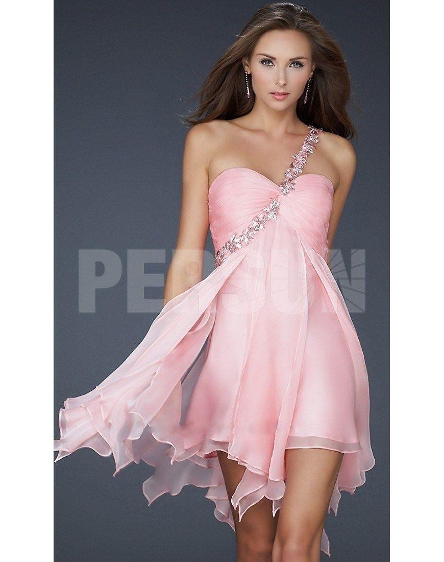 abendkleider kurz - Top Modische Kleider  Abendkleid