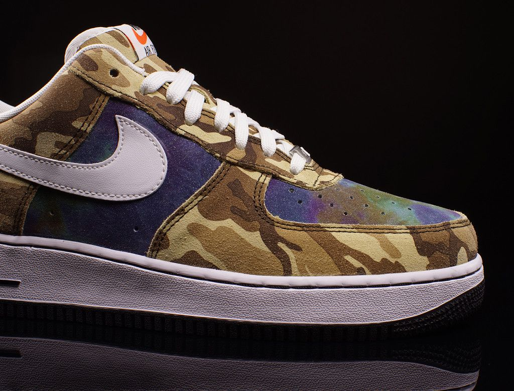 nike-air-force-1-two-tone-camo-02