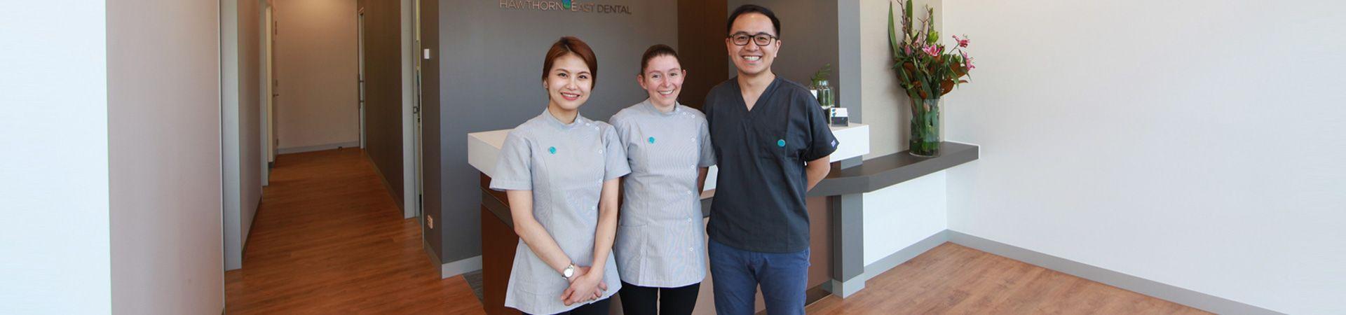 Dental Implants Melbourne, Hawthorn east   Teeth dentist ...