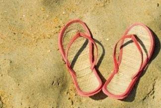 Geld besparen op vakantie - www.pursepower.nl