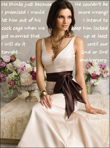 Femdom Marriage | Sissy French Maids | Pinterest