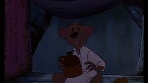The Rescuers - - Yahoo Image Search Results