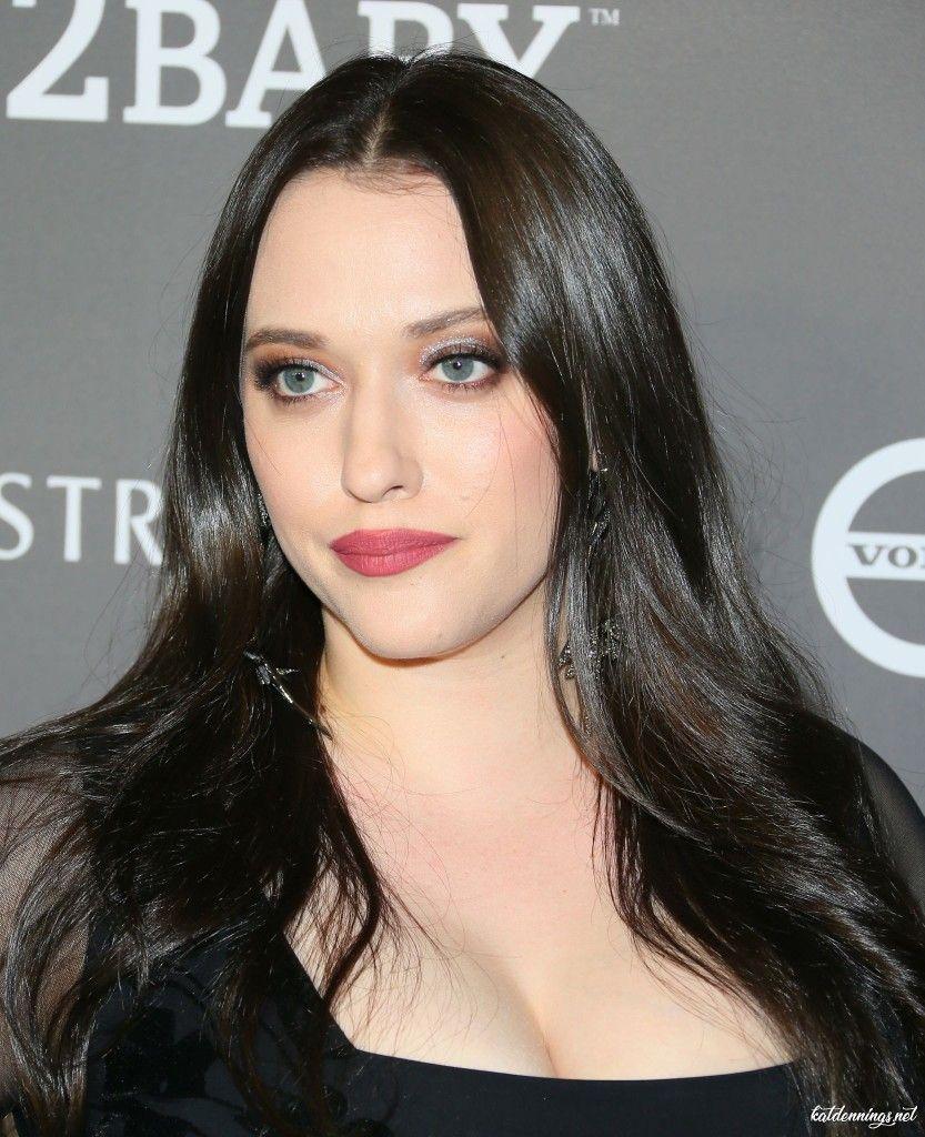 Pin By Salvadorbermudeznava On Kat Dennings Kat Dennings Girl Hollywood Actress Photos [ 1024 x 833 Pixel ]