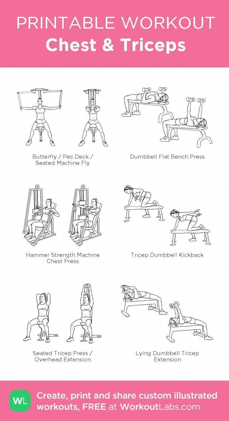 Exercises For Golf – Improve Your Game With #exercise | Golf Exercises For Women Fitness | Core Stre...