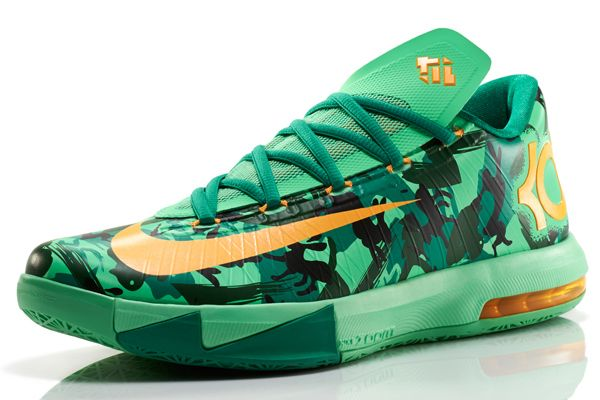 Nike Basketball brings the spirit of the holiday with their 2014 Easter  collection. Featuring the signature shoes of LeBron James (LeBron Kobe  Bryant (Kobe ...