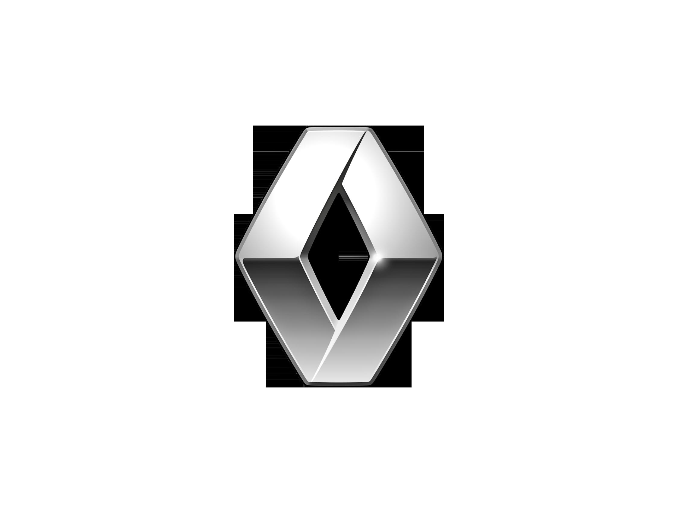 renault logo Google Search