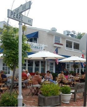 How Many Days Until Summer I Love Pearl Street Market In Lbi Long Beach Island Beach Haven New Jersey Beaches