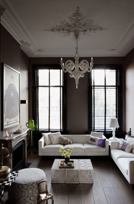 Moooi paper chandelier ideas for the house pinterest paper moooi paper chandelier mozeypictures Gallery