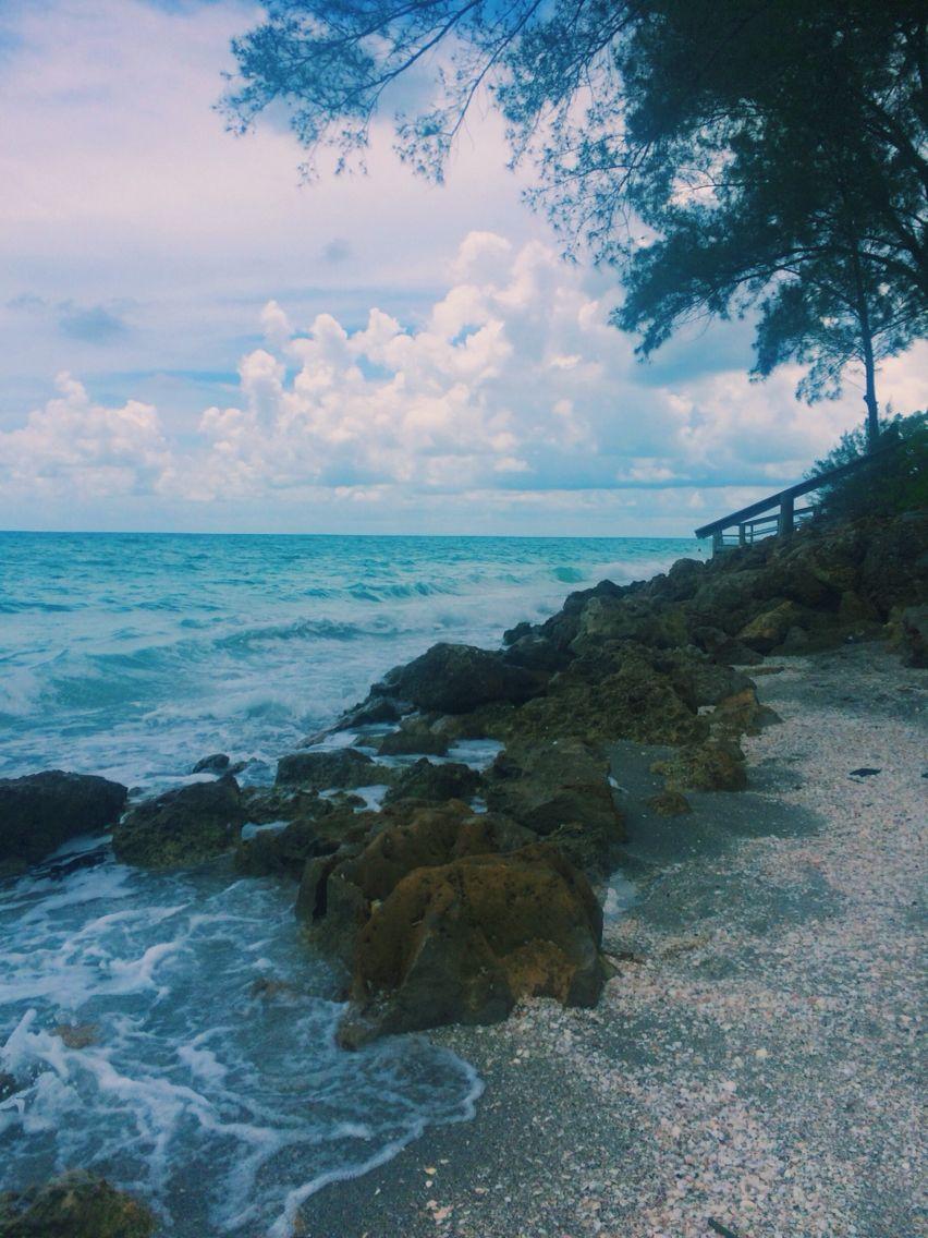 Manasota Key, Florida | Manasota Key | Englewood florida ...