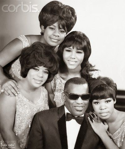 Samedi en musique: Ray Charles Hit the road jack | music all styles