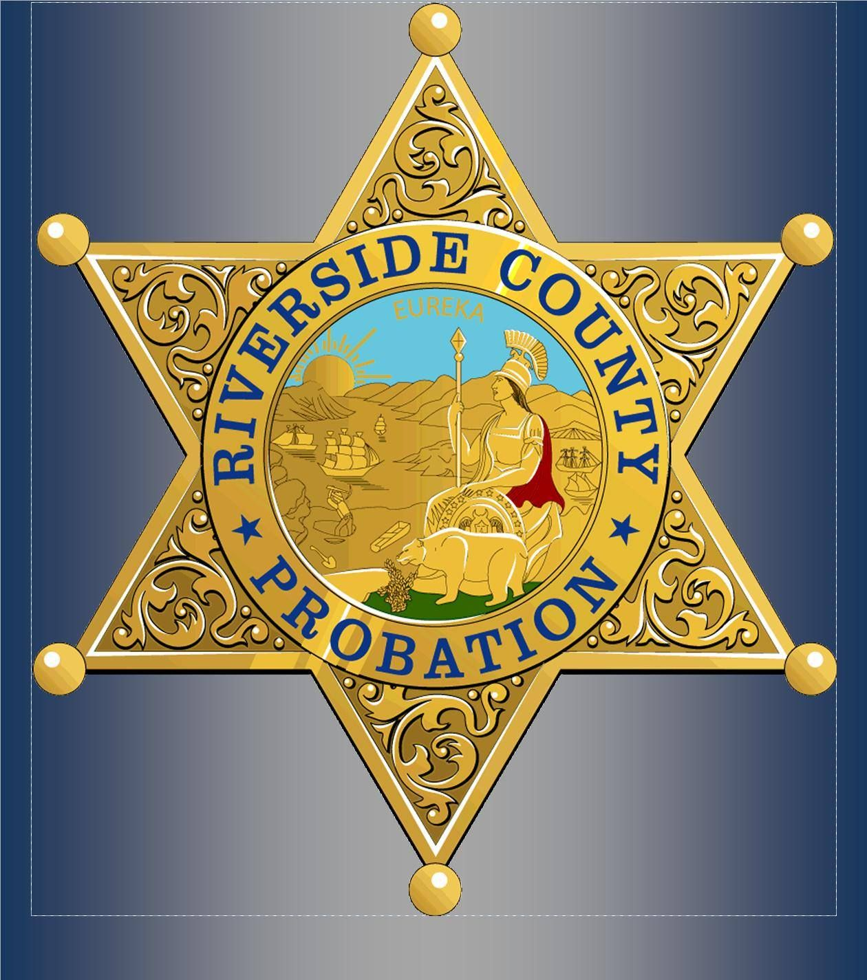 Looking for a career in law enforcement? The Department is