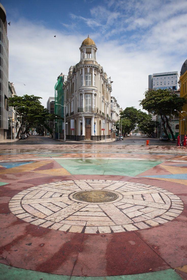 Brazil Wonders Photo Com Imagens Pernambuco Brazil Viajar