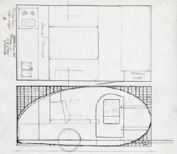 Free Dog House Plans New Diy Dog House Plans Unique Cat House Plans New Cat House Building Collection in addition 310466968047357331 as well Honua Kai Floor Plans Best Of 181 Best For The Home Images On Pinterest Collection additionally Honua Kai Floor Plans Best Of 181 Best For The Home Images On Pinterest Collection also Teardrop C er. on small travel trailer building plans