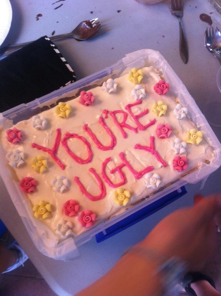 Umm Btw Happy birthday Just For Fun Pinterest Happy