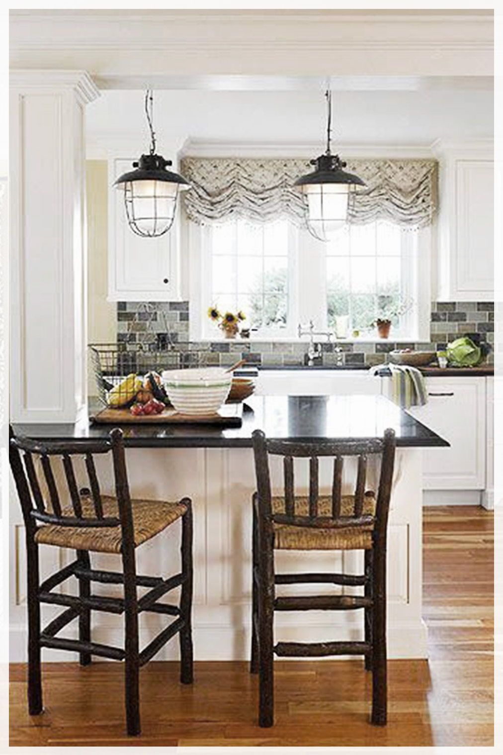 kitchen dining room combo ideas on 35 amazing kitchen dining room combo photos kitchen dining room combo dining room combo kitchen dining room combo layout pinterest
