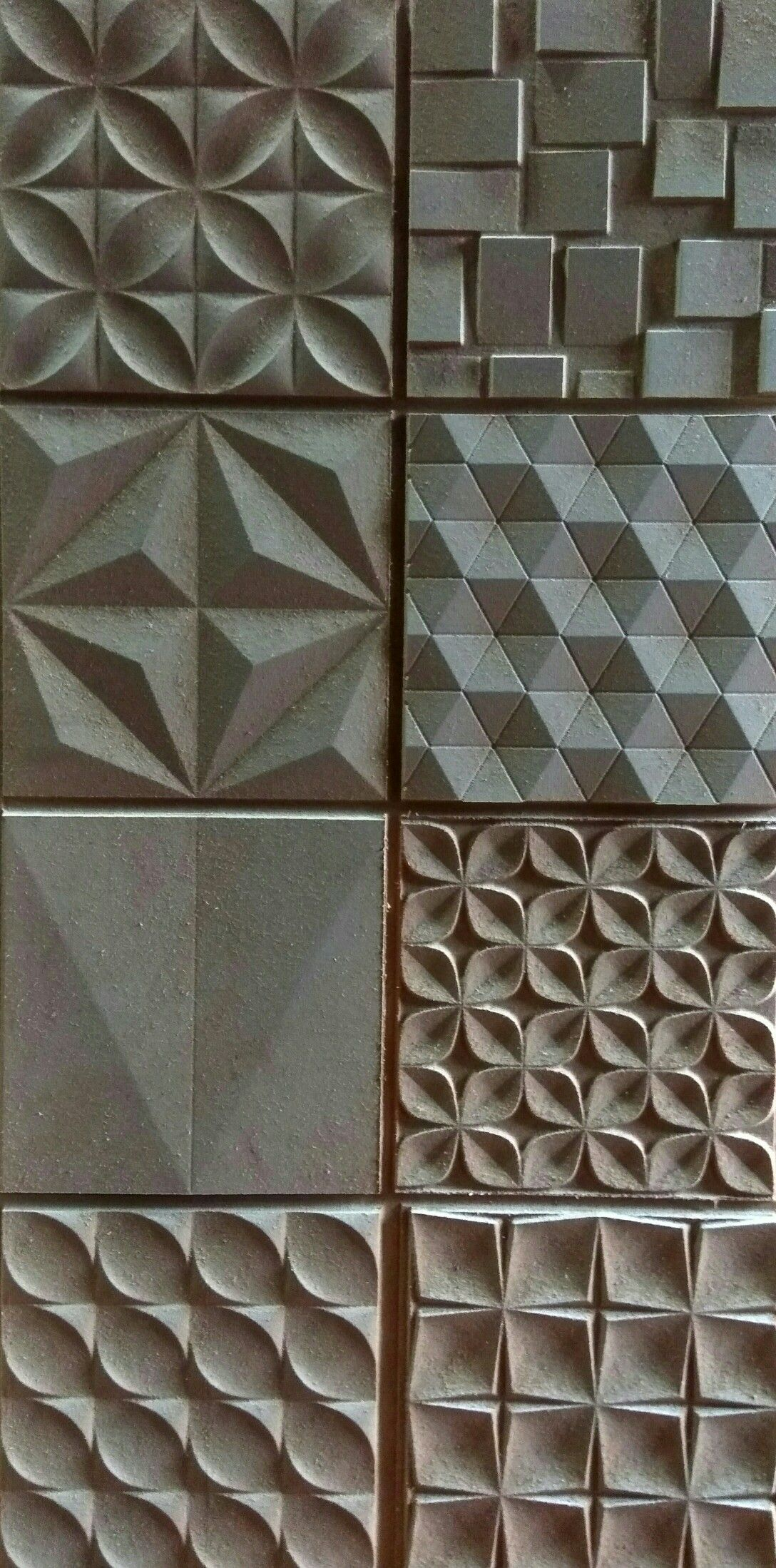 Decor Tiles For Bathroom Wall
