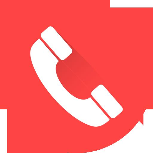 Apk2 Call Recorder Acr V16 7 Desbloqueado Iconos De Redes Sociales Iconos Redes Sociales