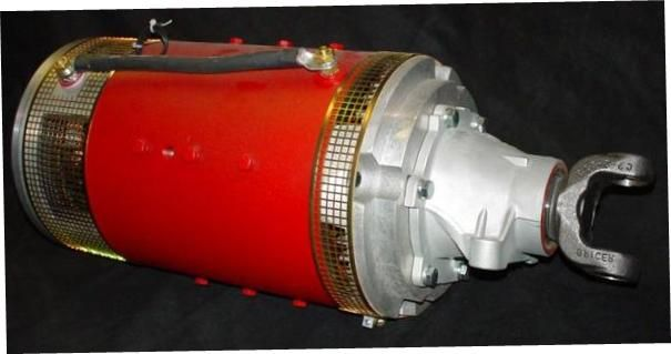 Diy electric car motor projects pinterest diy for Electric motor cost calculator