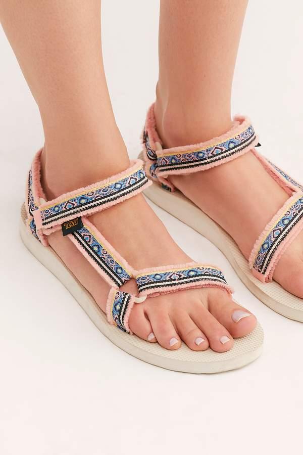 Voya Infinity   Style envy in 2019   Sandals, Women, Women wear