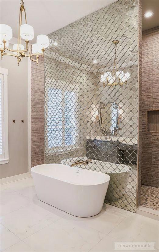 Interior Design Guidelines Interior Design Tour Interior Design Software Professional In 2020 Modern Bathroom Design Bathroom Interior Design Bathroom Interior